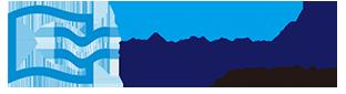 污水处理专业服务平台_智慧污水处理新模式_易净水网